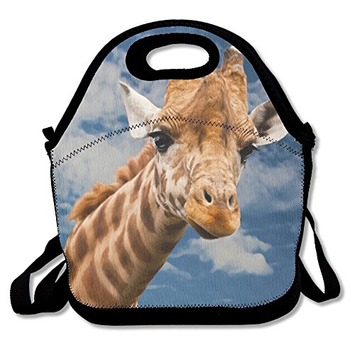 Custom Lunch Cooler Bags - 7