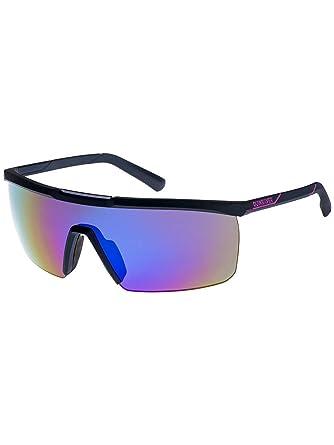 Amazon.com: anteojos de sol Quiksilver deshuesado xbbm: Clothing