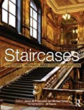 Staircases : History, Repair and Conservation, , 1873394977