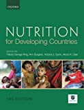 img - for Nutrition for Developing Countries book / textbook / text book