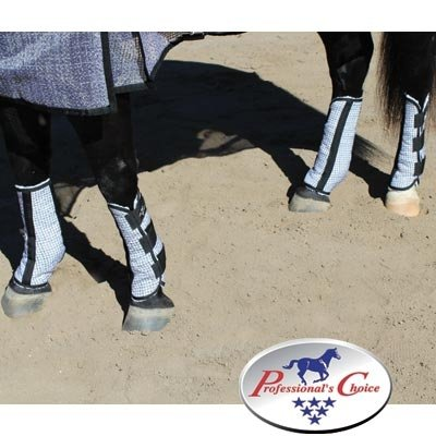 Buy stars professional choice boots