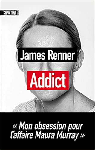 Addict (2017) - James Renner gratuitement