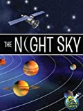 The Night Sky, Kimberly Hutmacher, 1618100920