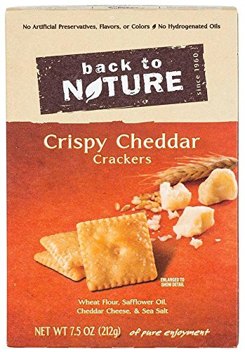 back-to-nature-crackers-crispy-cheddar-75-ounce