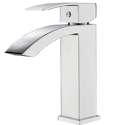 GLANZHAUS rubinetto da cucina - 2