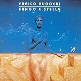 Enrico Ruggeri - Sole d'Europa