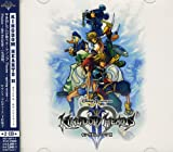 : Kingdom Hearts 2