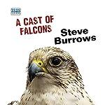 A Cast of Falcons | Steve Burrows