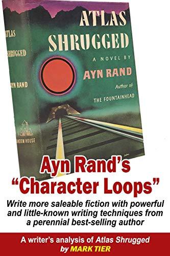 Ayn Rand's