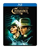 Chinatown [Blu-ray Steelbook]