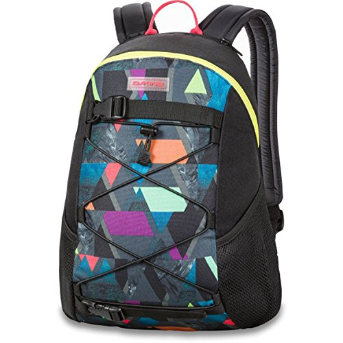 Dakine Women s Wonder Day Pack