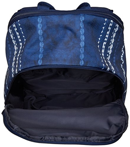 Adidas Women s FARM Cirandeira Essentials Backpack Navy AY5893 - Buy ... f9bce2de06