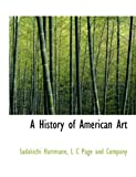 A History of American Art, Company L C Page and, 1140235966