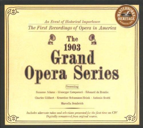 Max 56% OFF 1903 Grand Series Opera Fresno Mall