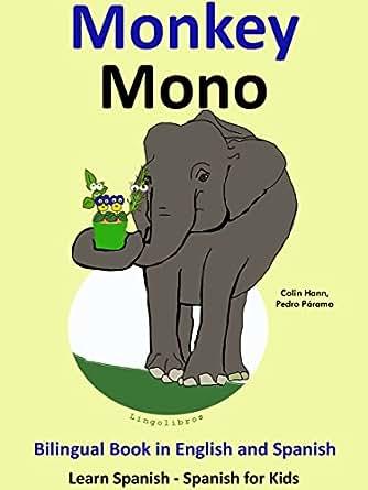 How to Pronounce Mononucleosis - YouTube