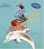 Sea Animals, Marie Aubinais, 0789203863