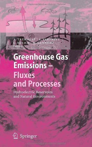 Hydro Greenhouse - 3