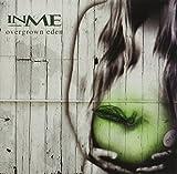 Overgrown Eden by Inme (2003-04-22)