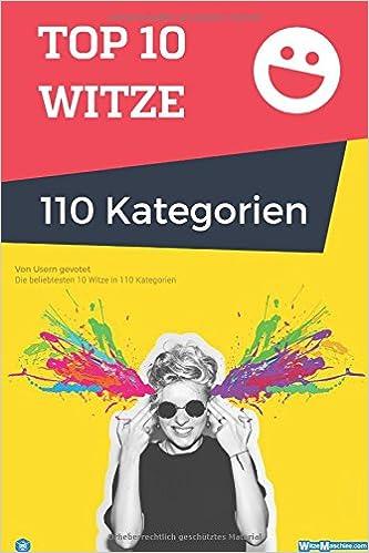Fritzchen Witze Top 18