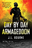 Day by Day Armageddon