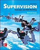 Supervision 9th Edition