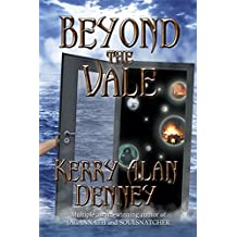 Beyond the Vale