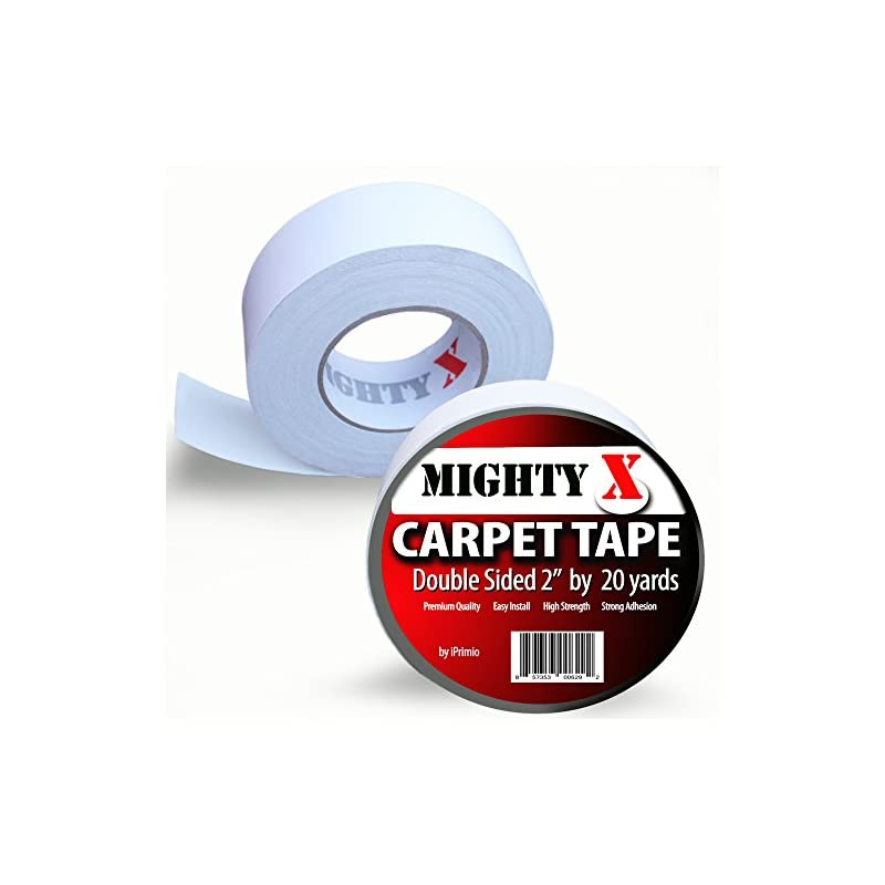mighty-x-carpet-tape-double-sided