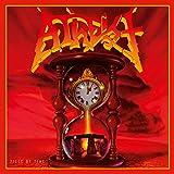 Piece of Time (Ltd. Ed. ultra-clear vinyl)