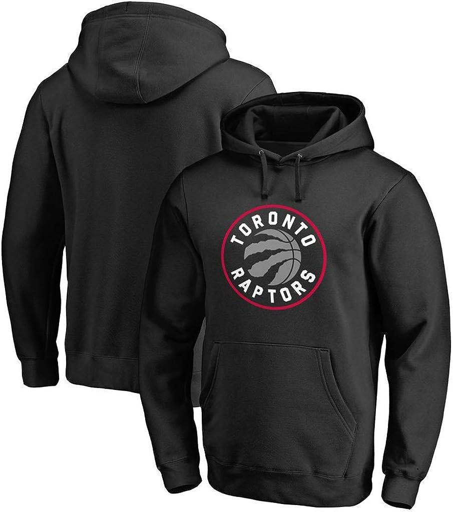 Toronto Raptors Kawhi Leonard Sudadera con Capucha Chicago Bulls ...