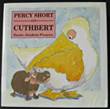 Percy Short and Cuthbert, Susie Jenkins-Pearce, 0670828033