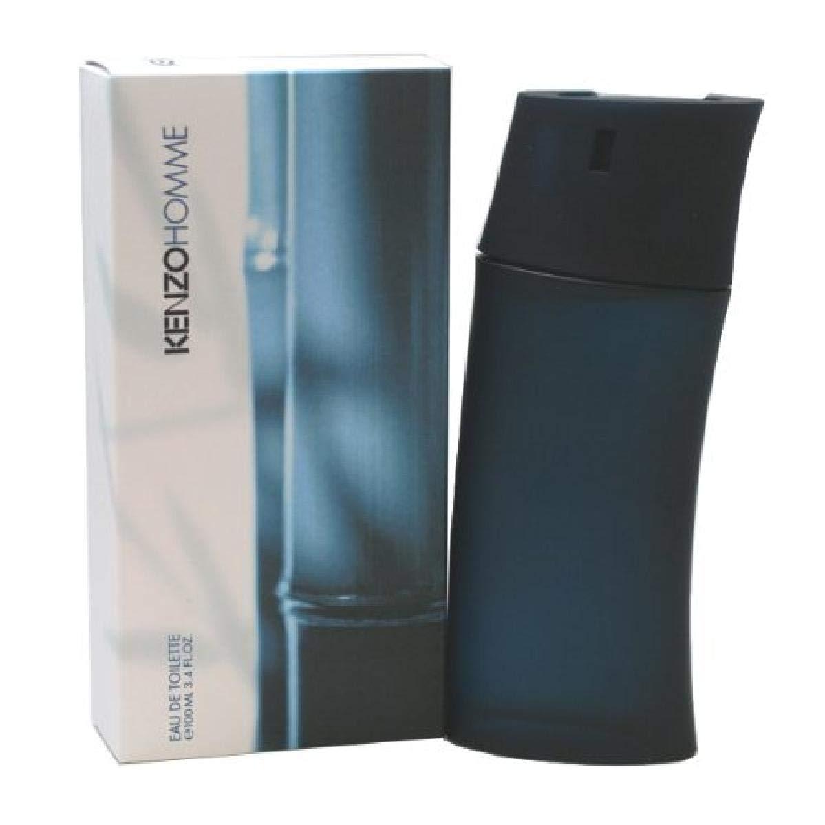 kenzo perfume for men price