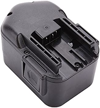 Masione 14.4V Power Tool Replacement Battery