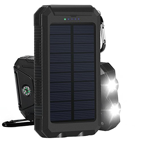 fkant-10000mah-solar-charger-dual-usb-solar-cell-phone-charge-with-2led-flashlight-portable-power-ba