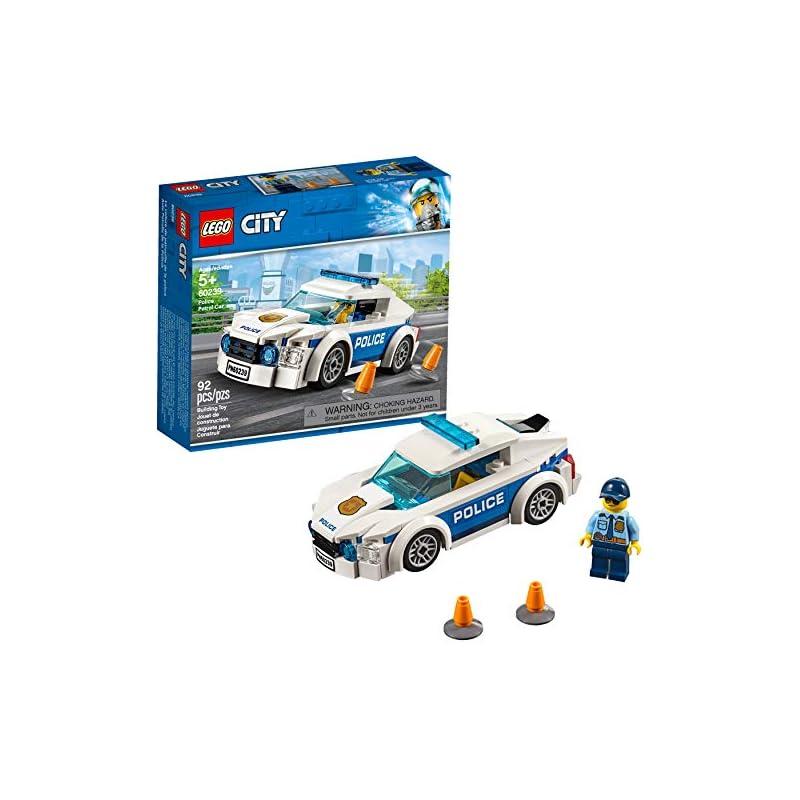 lego-city-police-patrol-car-60239