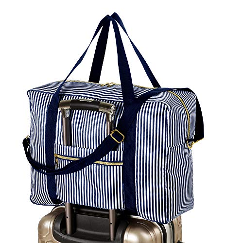 Foldable Travel Bag Water