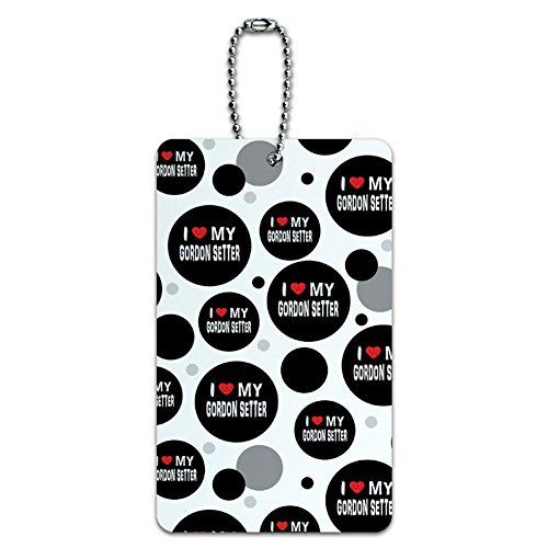 luggage-card-suitcase-carry-on-id-tag-i-love-my-dog-e-k-gordon-setter