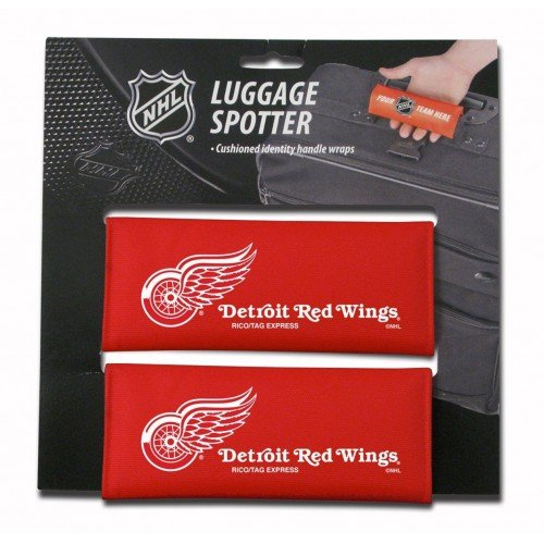red-wings-luggage-spotterr-luggage-locator-handle-grip-luggage-grip-travel-bag-tag-luggage-handle-wr