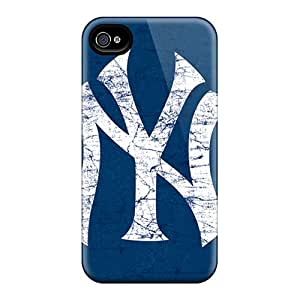 FgY21862jevW Cometomecovers New York Yankees Durable Iphone 6 Cases