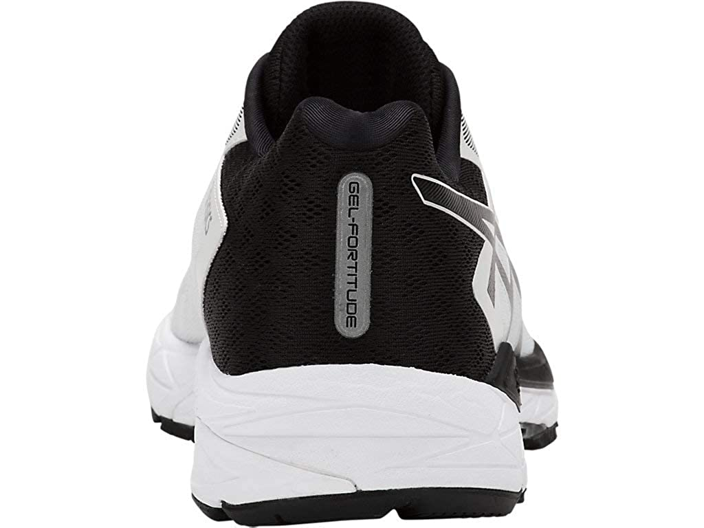 08dcd95a62 ASICS Men's Gel-Fortitude 8 Running Shoes