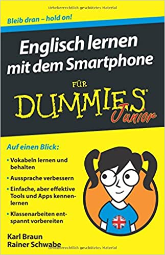 can not with Frau sucht mann für wochenende consider, that you are