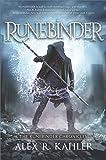 Runebinder (The Runebinder Chronicles Book 1)