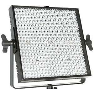 limelite mosaic 12 x 12 daylight led panel v lock bat fitting vb 1000usvl. Black Bedroom Furniture Sets. Home Design Ideas