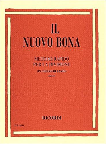 Pasquale Bona Pdf