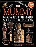 Mummy, Dorling Kindersley Publishing Staff, 0789492784