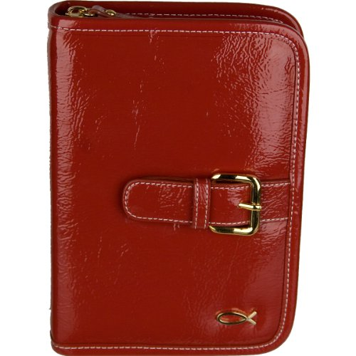 sophia-compact-book-bible-cover-red-by-protec