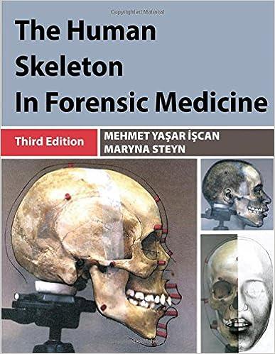 Human Skull Pdf