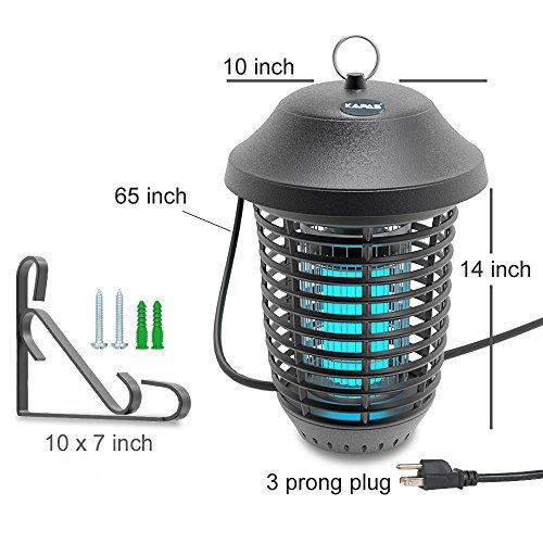 Buy bug killers electronic