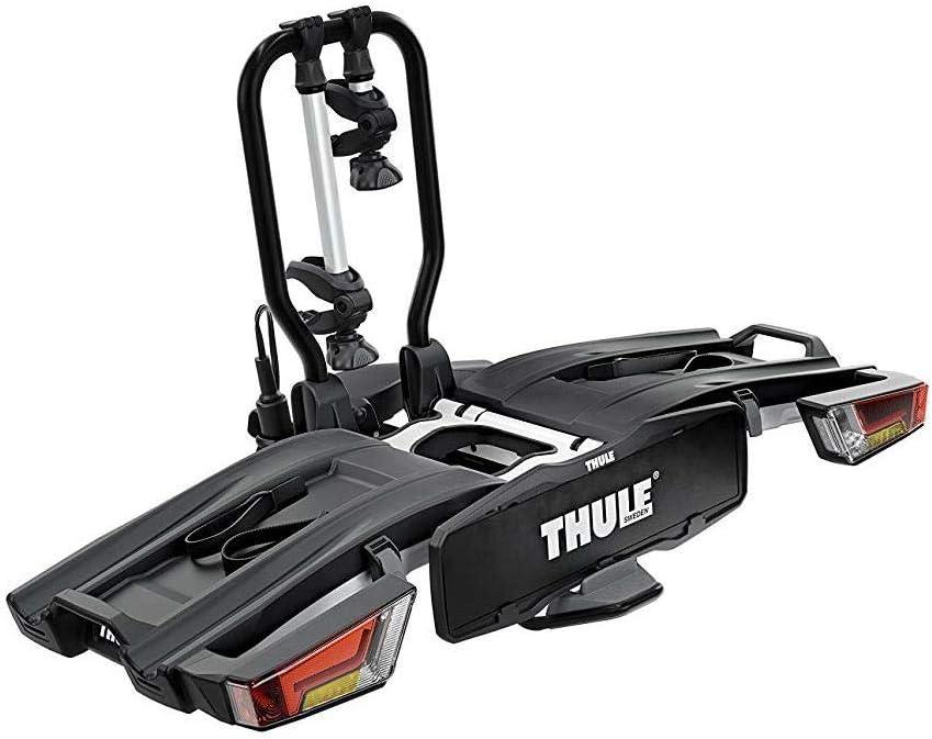 Thule 933100 Fahrradträger EasyFold