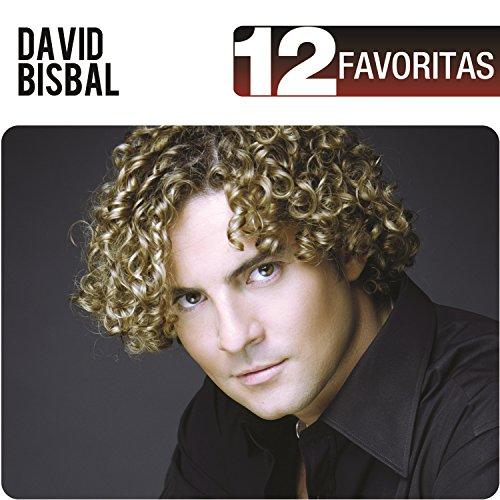 Esta Ausencia by David Bisbal on Amazon Music - Amazon.com