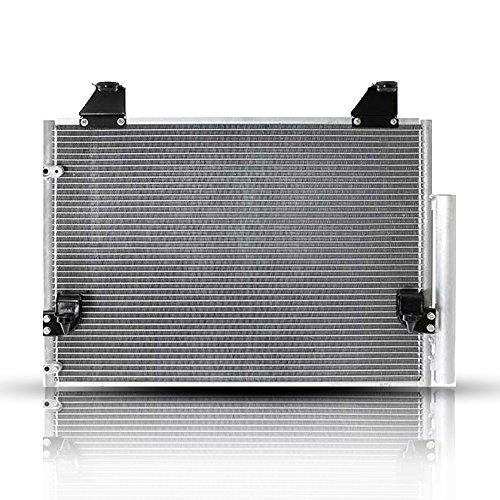 Condenser A/C Toyota Hi-Lux Vigo Diesel2005 Hi-Lux SW42003-2007 Hilux 2.7L 2006-2010 OEM 88460-0K080